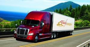 services-truckloads