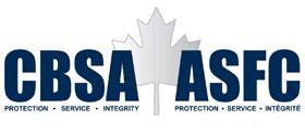 cbsa_logo